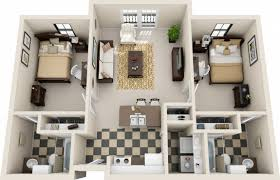 3 Bedroom Apartment Near Me Apartment 2 Bedroom House Plans Indian Style Bedroom Apartment