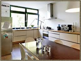 winkelk che ohne ger te inspirierend küche ohne oberschränke luxus gakdo gakdo