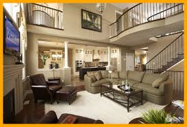 painting ideas for home interiors astonishing interior model pulte factsonline co picture for home
