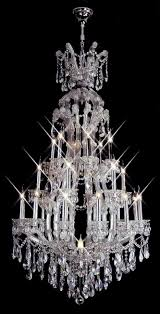 Pictures Of Chandeliers Chandelier Rococo Lighting Victorian Chandelier Rope Chandelier