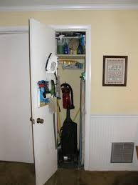 12 inch broom cabinet pantry photos pics of pantries
