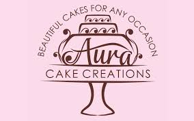 wedding cake logo wedding cake logo search cake logos
