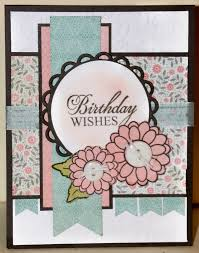 73 best birthday images on pinterest birthday cards cards and
