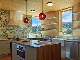 island kitchen lights how many pendant lights should be used a kitchen island