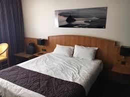 chambre d h e mont michel chambre 120 picture of hotel mercure mont michel mont