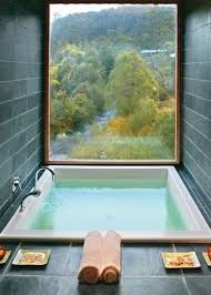 Sunken Bathtub Sunken Bath With A View 30 Incredible Bath Tubs You Need To See U2026