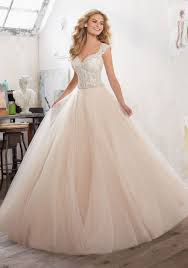 Wedding Dresses Cork My Fair Lady