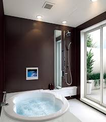 painting ideas for small bathrooms bathroom cool bathroom paint colors for small bathrooms photos