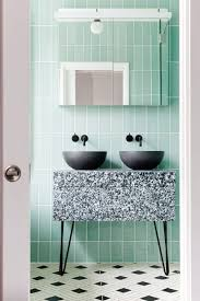 seafoam green bathroom ideas bedroom design mint paint color mint green walls peppermint green
