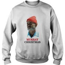 murray sweater murray sweater shirt hoodie and longsleeve