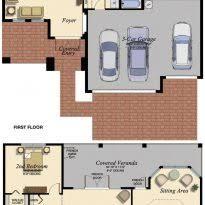 6 bedroom house plans luxury luxury master bedroom floor plan ideas design a master bedroom