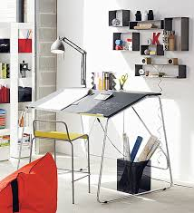 Free Standing Shelf Designs by Furnitures White Free Standing Bookshelves Near Brick Wall