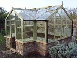100 a frame kits trend decoration steel frame house