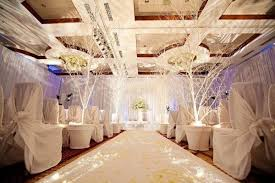 cheap wedding venues indianapolis conrad indianapolis venue indianapolis in weddingwire