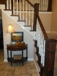 White Foyer Table Foyer Table Ideas Waplag Wonderful Small Space With Half Square
