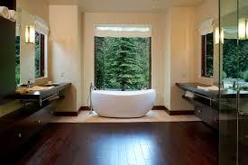 residential harrison browne interior design
