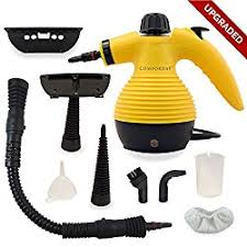 What Is The Best Upholstery Cleaner For Sofas Best Upholstery Couch Sofa Steam Cleaner Reviews Of 2017