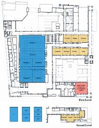 washington convention center floor plan keystone symposia scientific conferences on biomedical and life