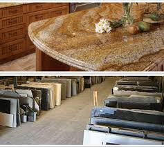Kitchen Countertop Materials by Bamboo Countertops Lowes Kitchen Cabinets At Lowes Storage