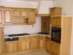 meuble de cuisine en bois meuble de cuisine en bois globr co