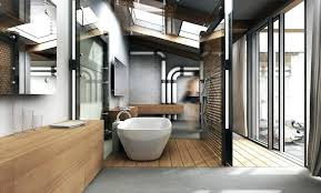 industrial modern design industrial interior design bathroom best bathroom design ideas