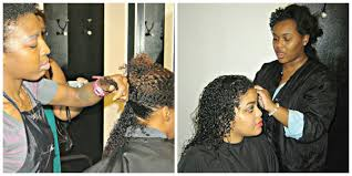 top black hair salon in baltimore are natural hair salons too expensive or do we undervalue stylists