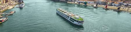 best budget river cruise ships cruise critic