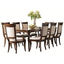 8 Chair Dining Table Set 6 Person Dining Table Fiin Info