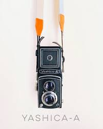review u2013 yashica a tlr camera forgotten charm