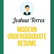 Jobs180 Resume Products Archive U2022 Inforati Philippines