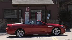 lexus vs bmw convertible girlsdrivefasttoo mpg droptops u0026 dirt 2016 bmw 650i convertible