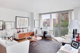 464 west 44th street rentals chatham 44 apartments for rent in