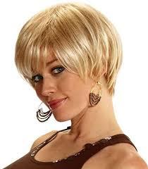 short haircut for thin face short hairstyles for square faces thin hair hair
