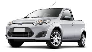 Ford Corier Ford Courier 2015 Photo And Video Review Price Allamericancars Org