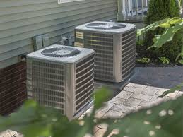 3 differences between commercial and residential hvac systems
