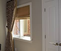 cornices u0026 valances abda window fashions