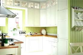 meuble de cuisine ikea blanc meuble de cuisine haut ikea almarsport com