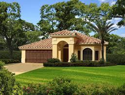 backyard landscape architecture imanada lawn garden exterior