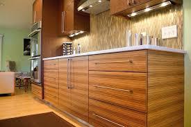 full overlay face frame cabinets full overlay cabinets corner wall cabinet full overlay doors on face