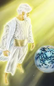 god u0027s love means everlasting life u2014john 3 16