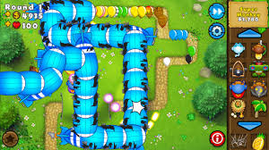 bloon tower defense 5 apk bloons td 5 for kindle 2018 2018 for android