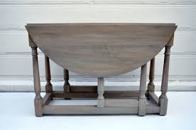 Limed Oak Kitchen Table Inspiring Limed Oak Dining Tables For Interior Remodel Plan With
