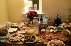 Dinner Special Ideas Holiday Menu Guide From Real Restaurant Recipes