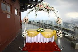where can i register for my wedding kl tower register of marriage