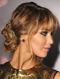 hairstyles for black tie event hairstyles for long hair black tie event hairstyles wordplaysalon