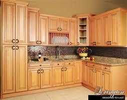 surplus kitchen cabinets nj mf cabinets