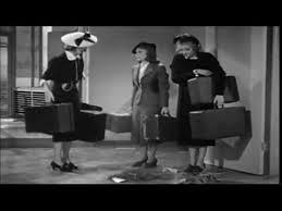 film comedy on youtube comedy romance one rainy afternoon ida lupino 1936 american