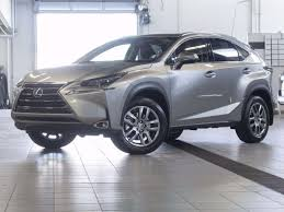 lexus nx sales volume 2017 lexus nx 200t for sale in kelowna british columbia