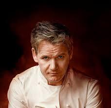 When Does Hells Kitchen Start Ferocious Tv Chef Gordon Ramsay Prepares To Make Grand Comeback To