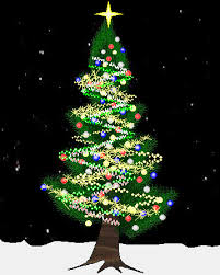 Animated Christmas Ornaments Gif by Gif Christmas Animation Christmas Related Animation Animated